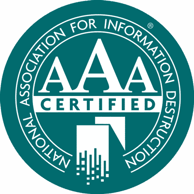 naid-aaa-certified-logo-transparent2